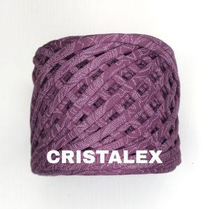 пряжа текстильная